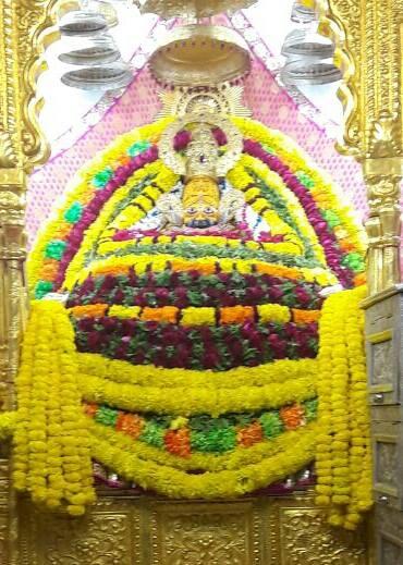 khatushyamji18.01