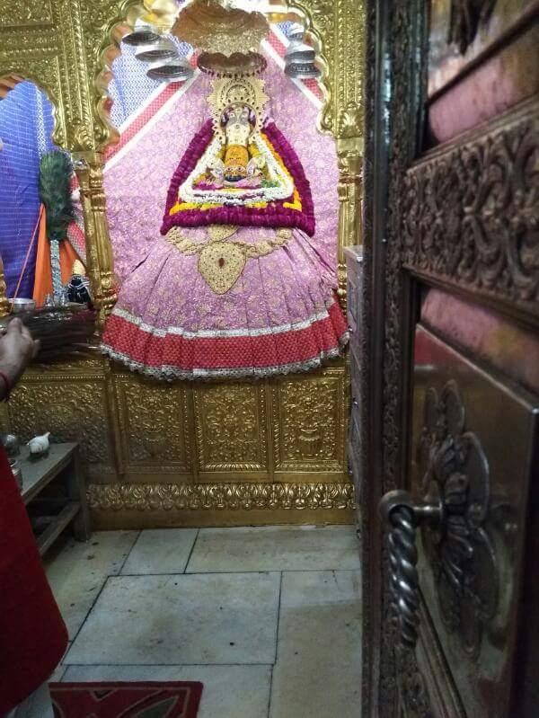 Khatushyamji12