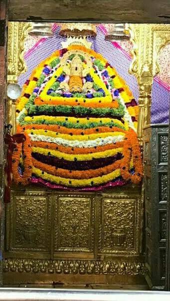 Khatu shyam 0203