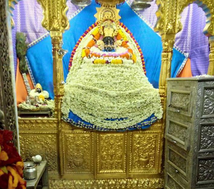 khatushyamji0