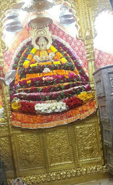 khatushyam 2201