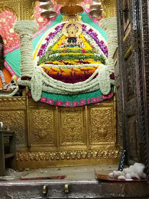 khatushyamji2505