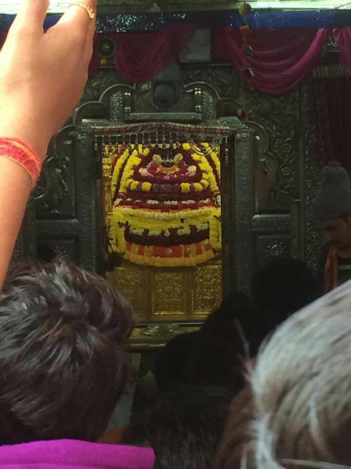khatushyam 0201