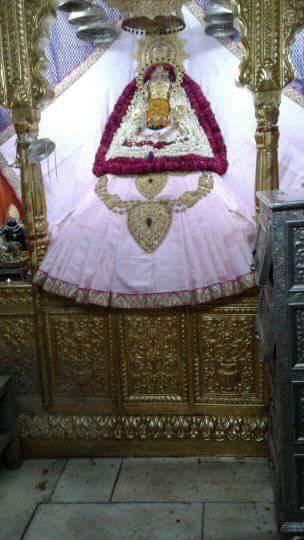 Khatushyam23