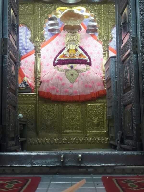 Babakhatushyam 10
