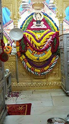 diwali darshan khatu shyam