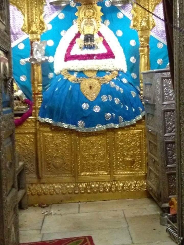 Khatushyam29