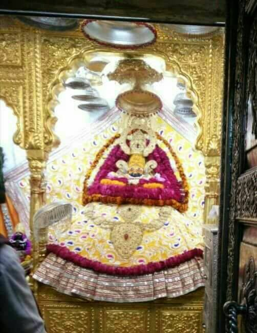 Jaishreeshyamji 7.1