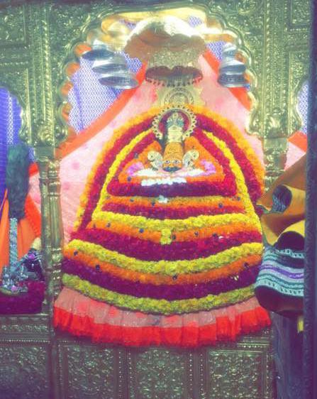 babakhatushyamji10
