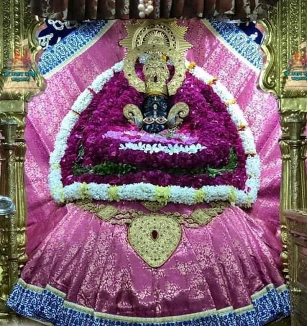 khatu shyam darshan 26.08.2019