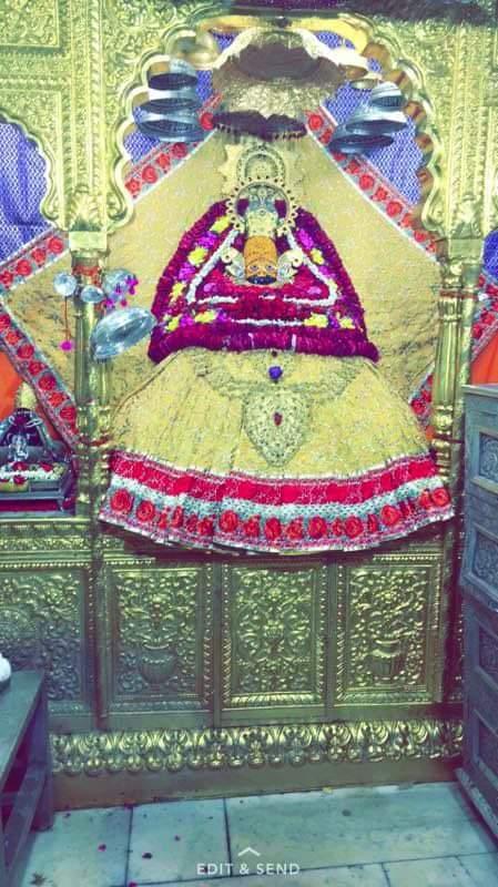 Khatu shyam09