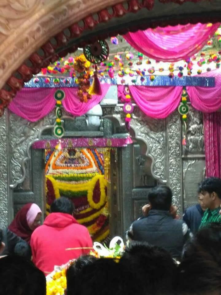 KhatuShyam 1.1