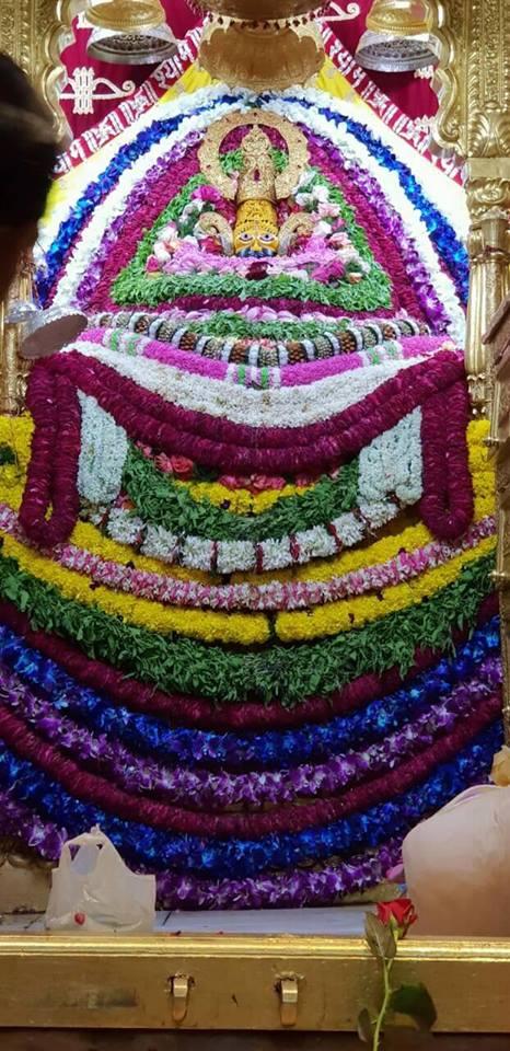 Darshan KhatuShyam Ji