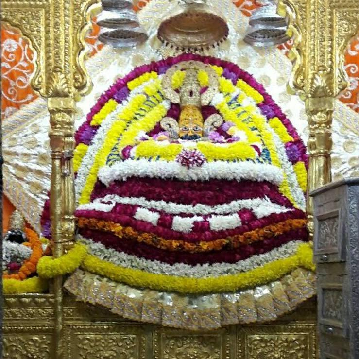 khatushyam ji 201216
