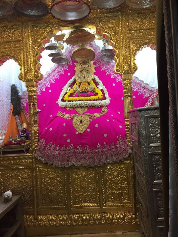 khatushyam 2101