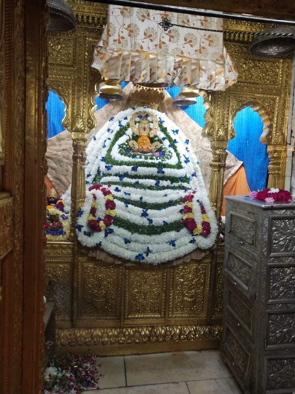 khatu shyam u darshan 07.10.2019