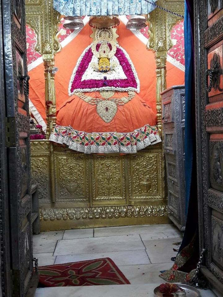 khatushyam0905