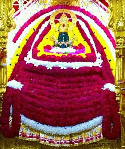 Shri Khatu Shyam Today Darshan 11.08.18