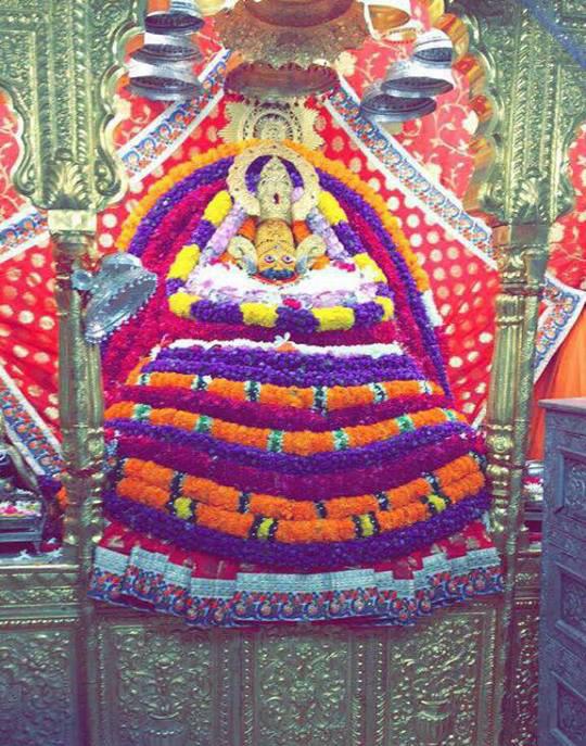 shyamji16