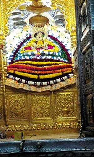 Baba Khatu Shyam Aarti
