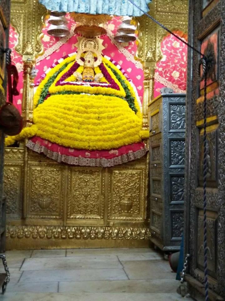 khatushyam2205