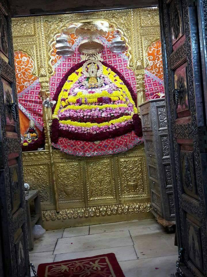 Shyam Baba 26-12