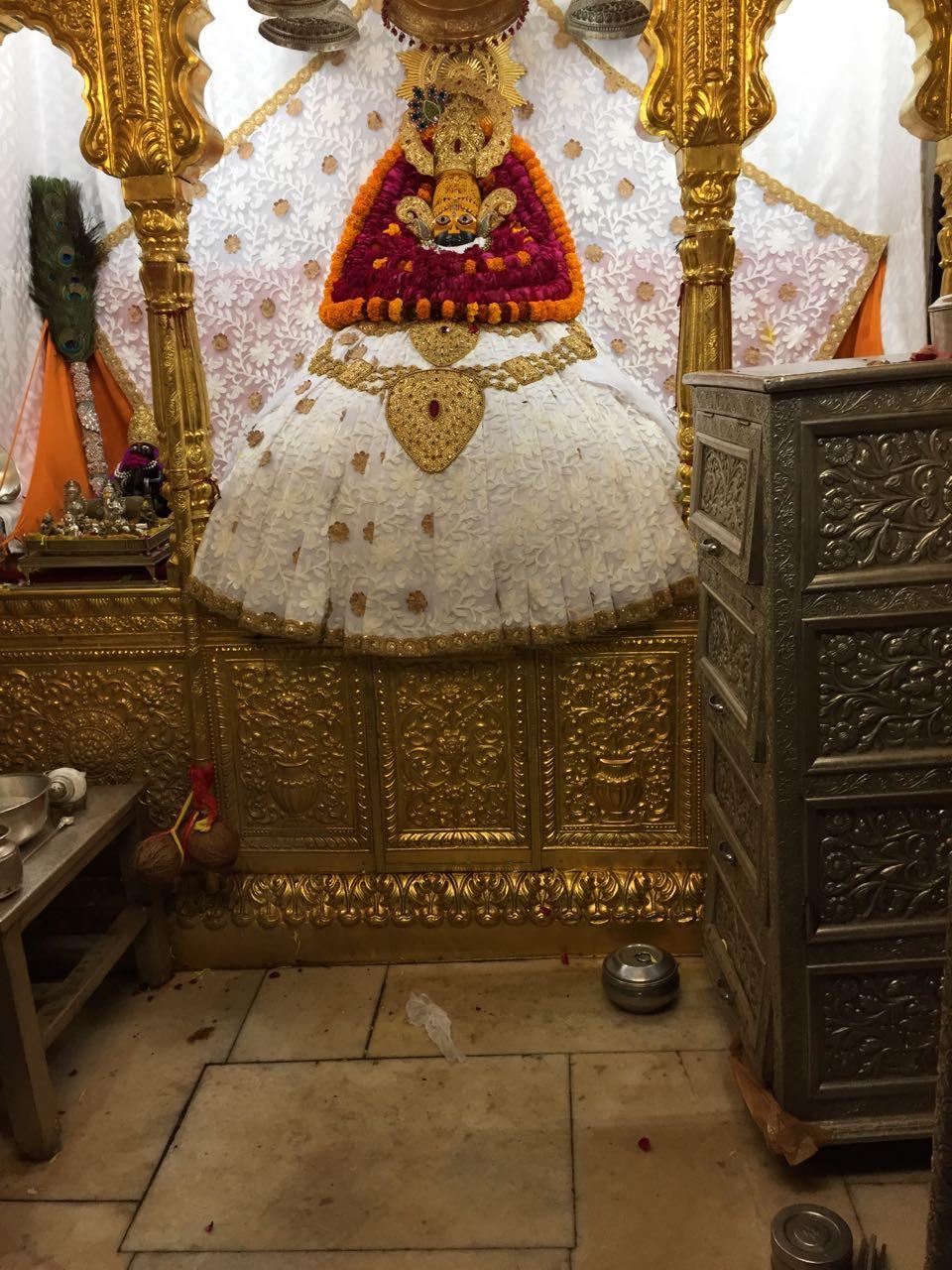 KhatuShyam 101