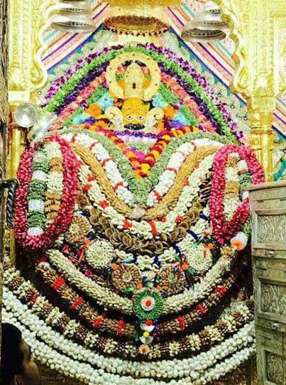 shreeshyamji9