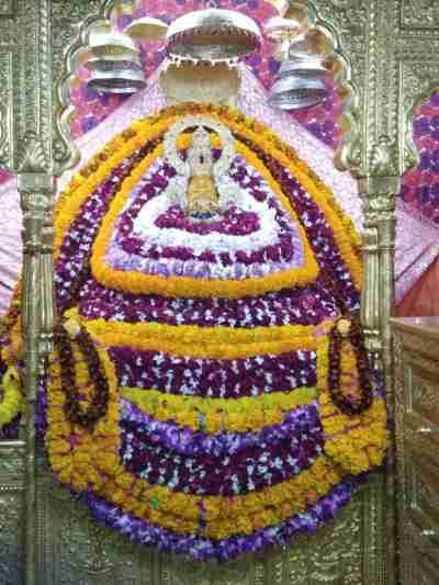 khatushyam ji live darshan