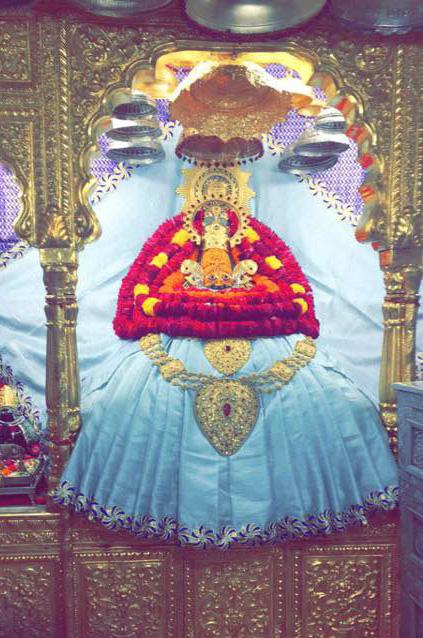 babakhatushyam 06