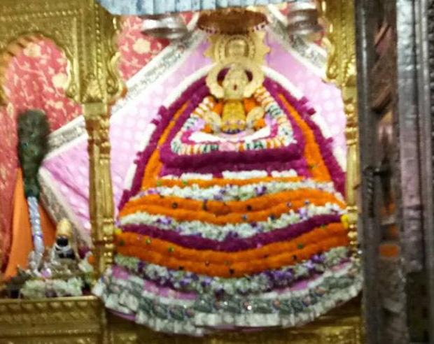 shyamji1505
