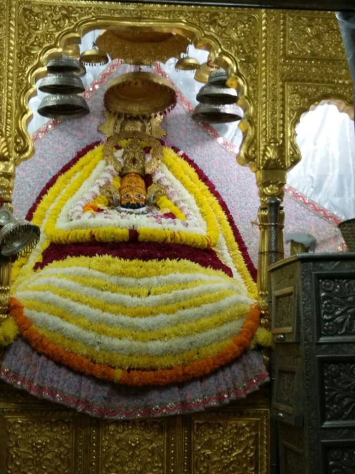 babakhatushyam