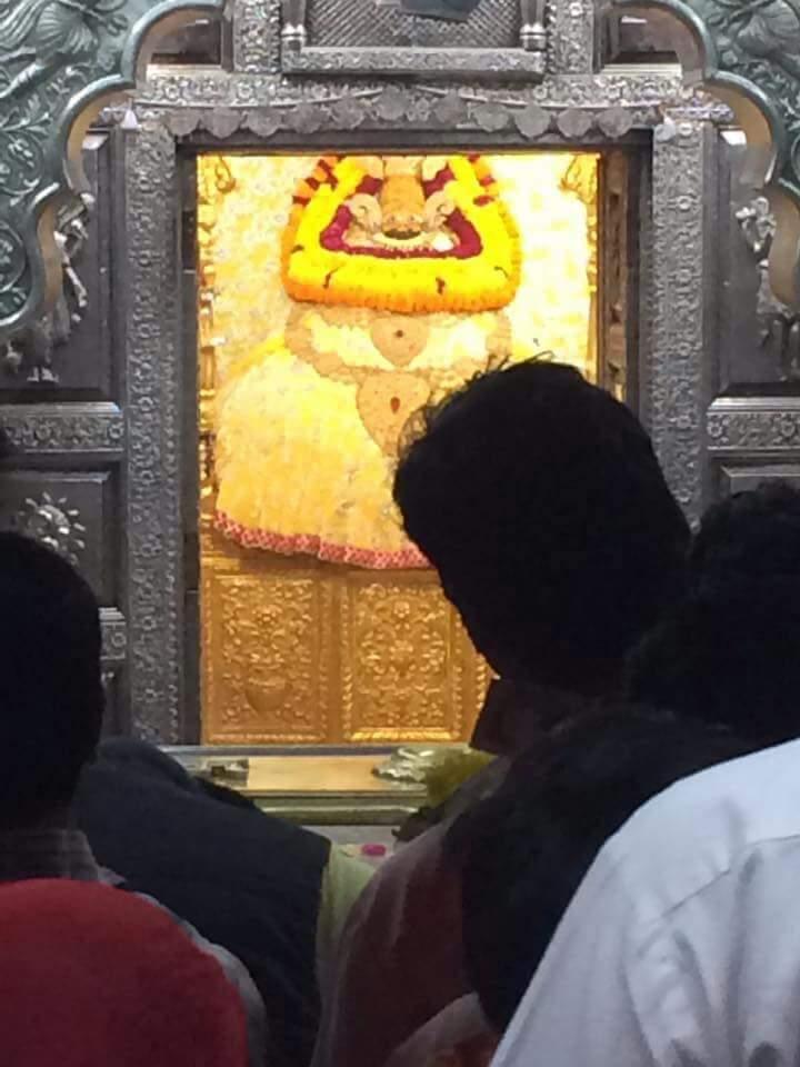 Khatushyamji