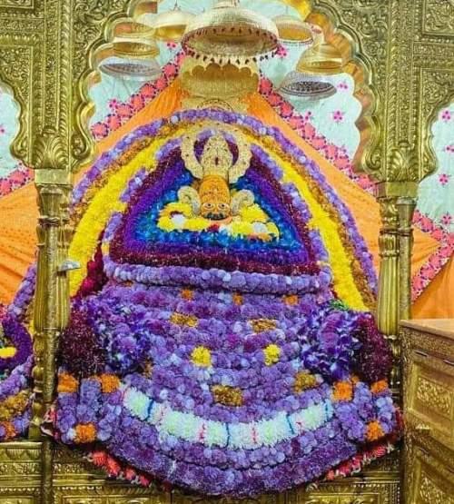 khatu shyam darshan today 14.12.2019