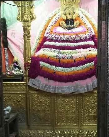 khatushyam2606