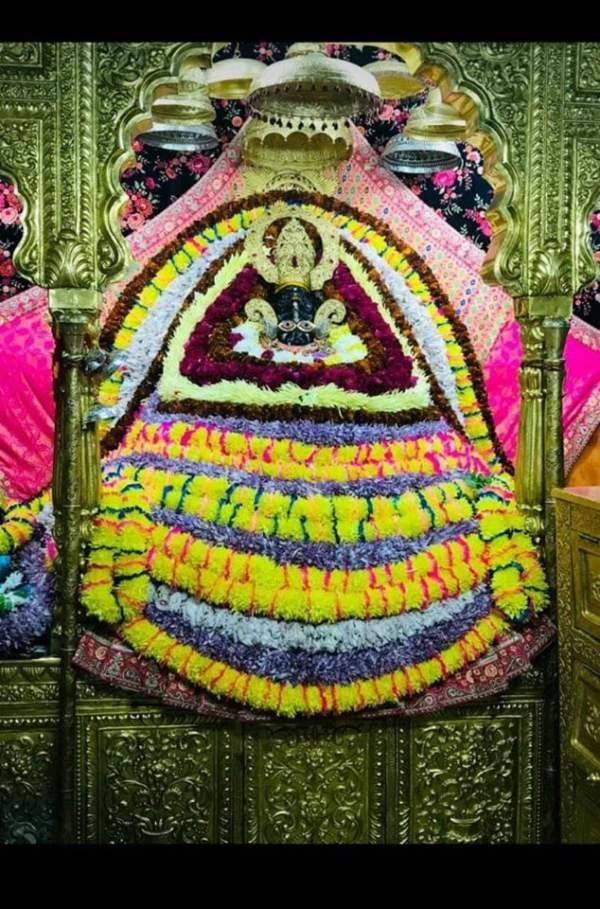khatu shyam today darshan 29.11.2019