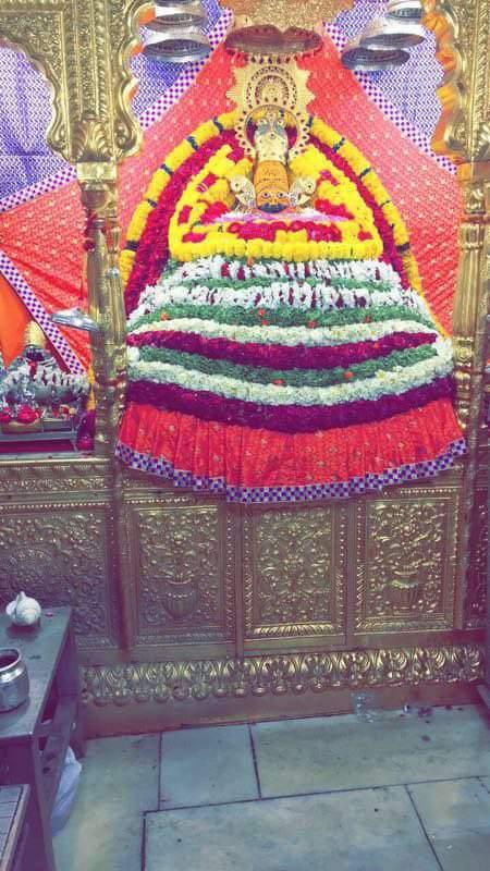 Khatushyamji15