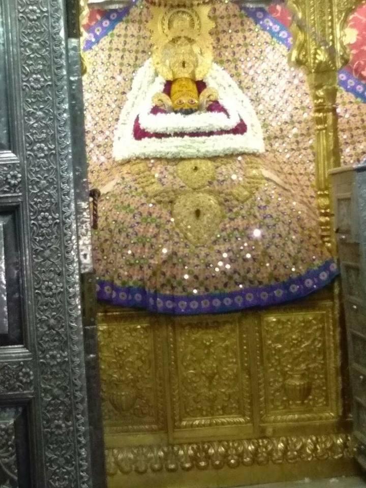 khatushyam2305