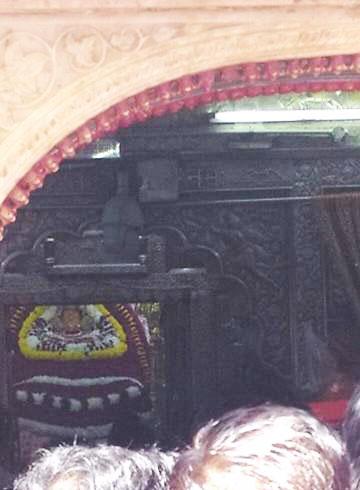 Khatu Dham Darshan