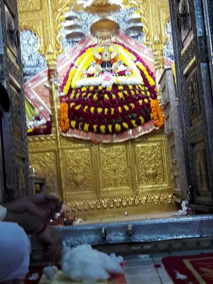Khatu dham