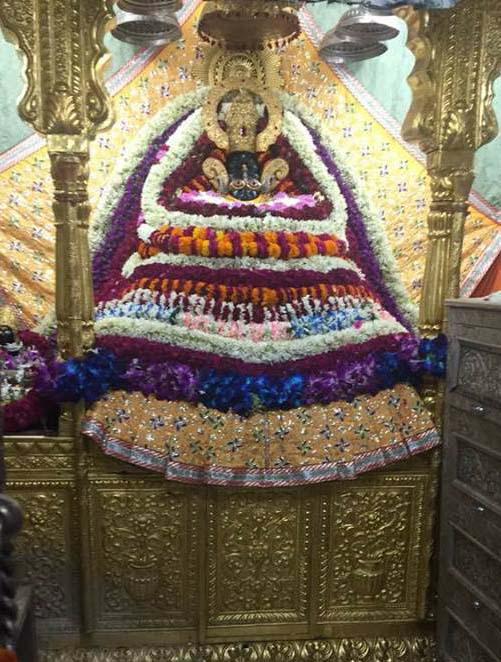 khatushyam d2406
