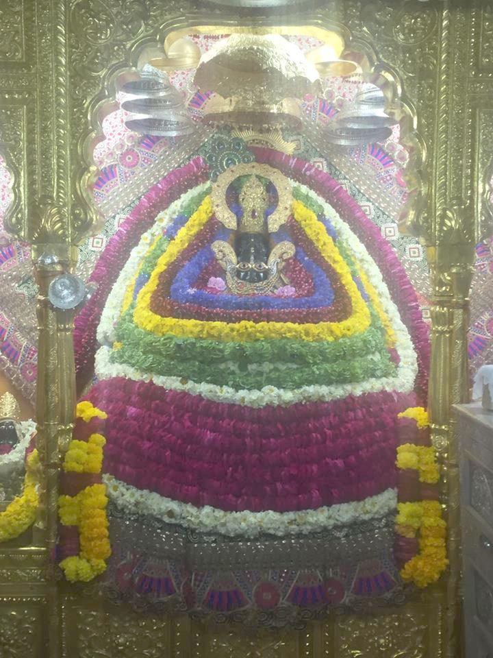 jai shree shyam28