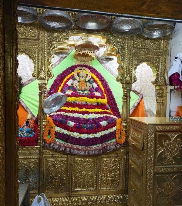 khatu shyam today darshan 04.02.2020