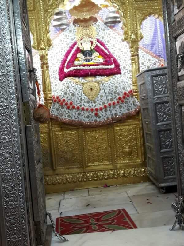 Khatu shyam04