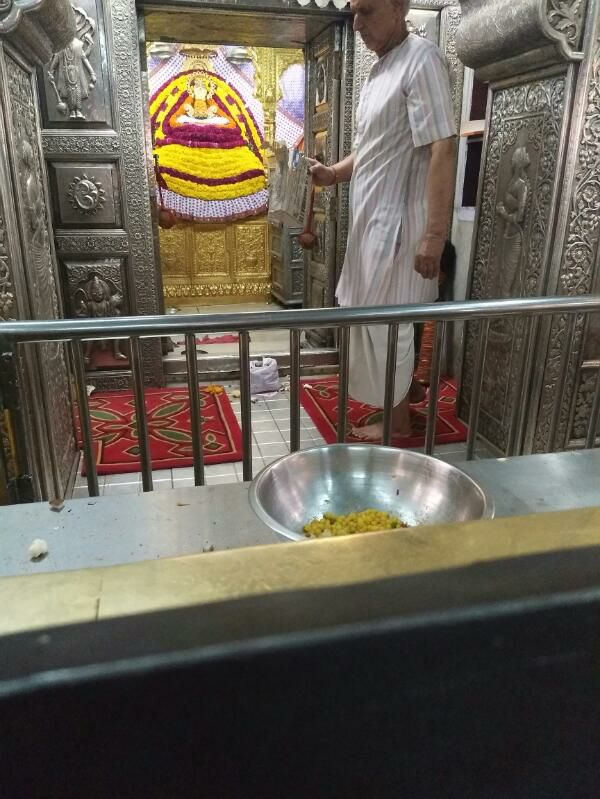 khatu shyam ji 140417