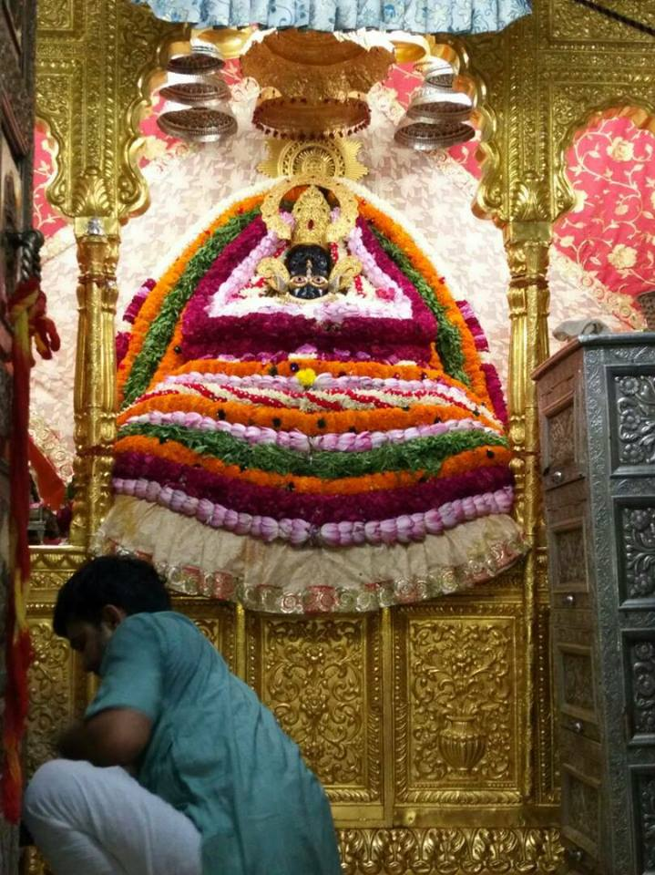 khatushyamjid260