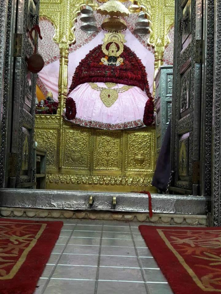 Khatu shyam sandhya 1303