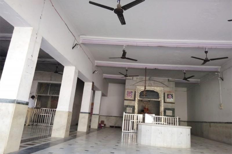shyam bagichi khatu shyam ji images