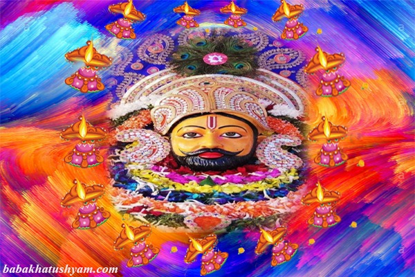 shri khatunaresh best image in hd