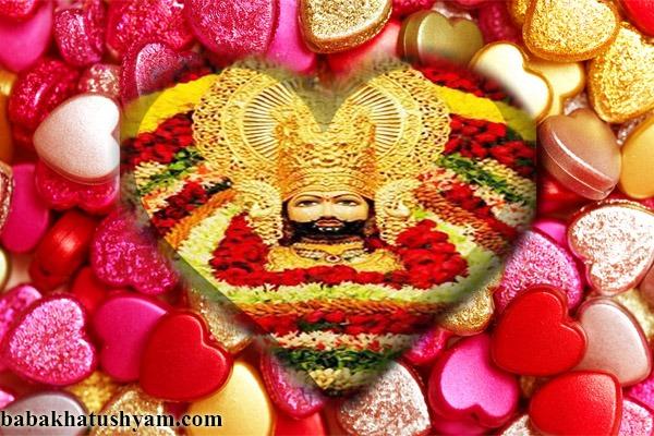shri shyam baba ji best images wallpaerss
